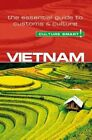 Vietnam: The Essential Guide to Customs & Culture by Geoffrey Murray (Paperback, 2016)