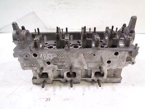 Zylinderkopf-Audi-Skoda-VW-A4-A6-Superb-Passat-2-5-TDI-Diesel-BDG-059L-III