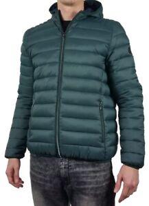 giacca 100g uomo