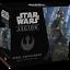 Star-Wars-Legion-Alliance-Rebelle-Expansions-Commandants-upgrades miniature 8