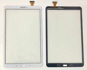 Pour-Samsung-Galaxy-Tab-A-10-1-Ecran-Tactile-Digitizer-LCD-SM-T580-T585-bt04de
