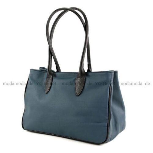 ital Damentasche Handtasche Ledertasche Tragetasche Tasche Leder Nappaleder T51