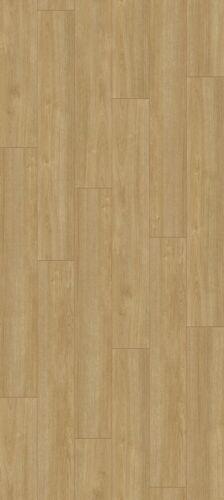 Laminatfußboden klick 17,61€ pro m² Parador Laminat Classic1050 Bodenbelag
