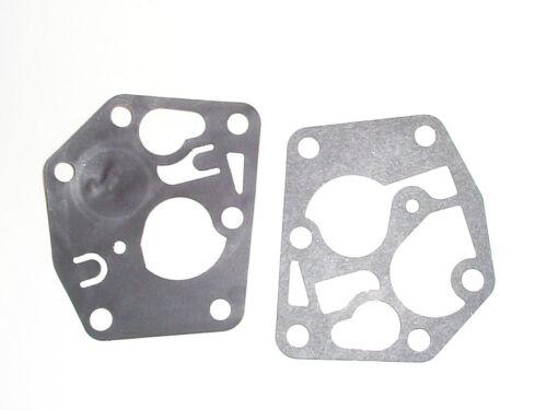495770 für Sprint Modelle Membransatz// Membrane für Briggs /& Stratton 795083