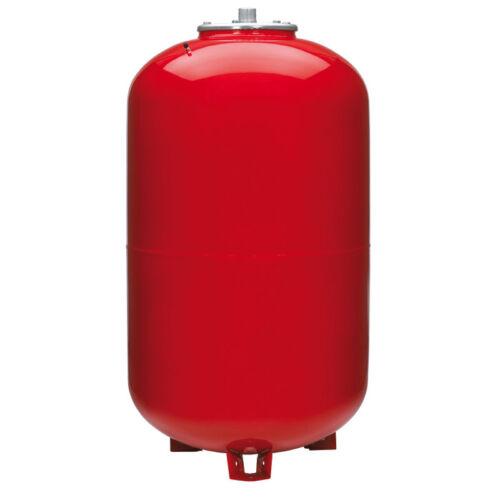 Ausdehnungsgefäß 20 35 50 60 80 100 200 300 500 Liter für Heizung