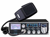 Galaxy Dx-979f Mobile Cb Radio Am Ssb Dx979f