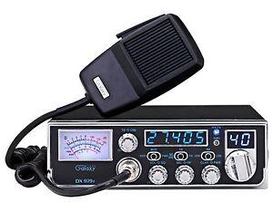 GALAXY-DX-979F-Mobile-CB-Radio-NEW-AM-SSB-DX979F