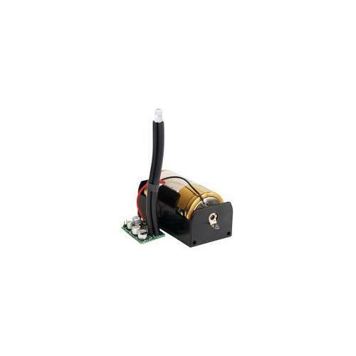BENTLEY SECURITY PROJECTS FLASHING LED UNIT SINGLE AT-360