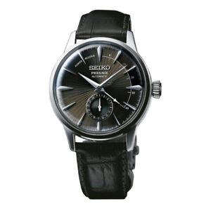 Seiko-Presage-Japan-Made-Automatic-Watch-SSA345J1