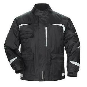 Tourmaster Sentinel 2.0 Women's Jacket XS 8795-0205-73