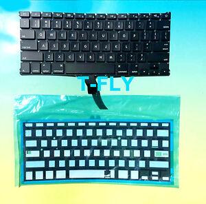 NEW-US-KEYBOARD-MacBook-Pro-Retina-13-A1502-2013-2014-2015-Backlight-US-Seller