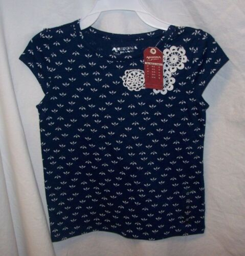 .GIRLS TODDLER ARIZONA  TOPS MULTIPLE COLORS AND SIZES NEW WITH TAGS