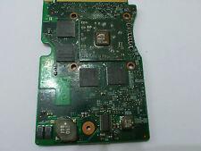 SCHEDA VIDEO ATI per Toshiba Tecra A4 - Satellite M40 placa carte board card VGA