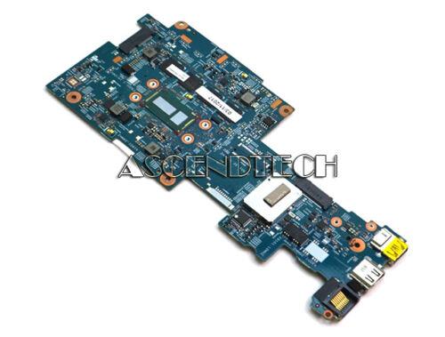 HP PAVILION X360 11-K SERIES INTEL M-5Y10C MOTHERBOARD 809560-001 813676-001 USA