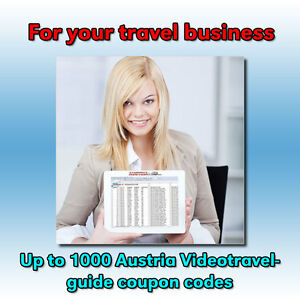 Coupon-codes-for-Online-Video-Travelguides-of-Austria-as-a-gift-to-your-guests