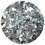 thumbnail 152 - Hemway Epoxy Glitter Resin Art Pigments Metallic Ultra Clear Colour Sparkle