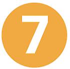 7convenient