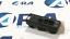Interrupteur-de-leve-vitre-avant-gauche-d-039-occasion-ref-254011KA-R-33706484 miniature 3