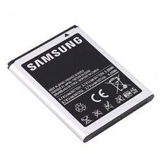 OEM Samsung Battery EB484659VA for Galaxy Exhibit 4G SGH-T759  Exhibit II T679