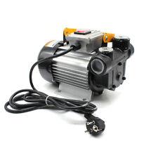 Diesel Pump Heating Oil Drum Pump For Conveying Diesel Oil Biodiesel Heating Oil