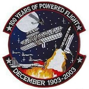 PATCH-034-100-Years-of-Powered-Flight-034-9-034