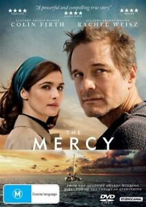 The-Mercy-DVD-2018-NEW