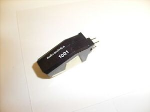 Audio-Technica-1001-P-Mount-Cartridge-Needs-A-Stylus-01
