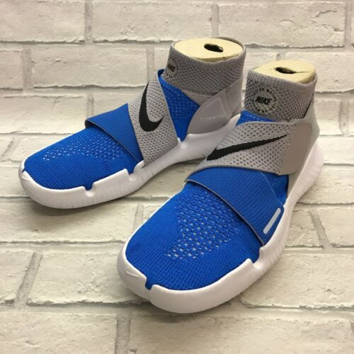 44 401 Uk 942840 Flyknit Nike Photo Free Us Blue 9 Motion Eu Run 3d 10 qHqfx7F8w