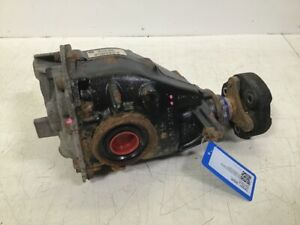 7599475-Differenziale-Asse-Posteriore-BMW-3er-F30-F80-320d-135-Kw-184-Cv