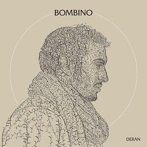 BOMBINO-DERAN-VINYL-LP-NEU