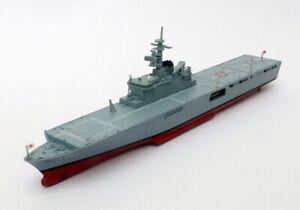 DeAgostini-JMSDF-1-900-SCALA-25-Nave-da-guerra-giapponese-4001
