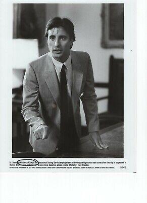 1988 Movie Studio Promo Photo Andy Garcia as Dr Ramirez in ...