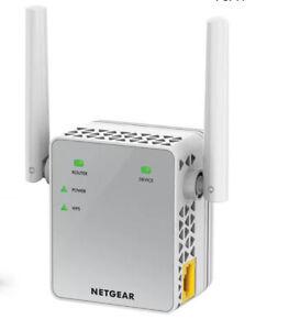 NETGEAR-WiFi-Range-Extender-EX3700-AC750-Dual-Band-Wireless-Signal-Booster