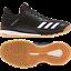 ADIDAS-Crazyflight-X3-Indoorschuhe-Volleyball-Handball-NEU Indexbild 2