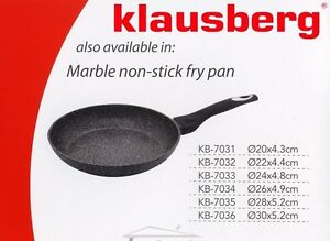 Black-Marble-Coated-Non-Stick-Induction-Frying-Pan-30-28-26-24-22-20-cm