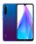 Smartphone-Xiaomi-Redmi-Note-8T-64-4GB-Blue-Startscape-Versione-Global-Banda-20 miniatura 1