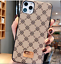 Luxury-Fashion-Silicone-Phone-Case-For-iPhone-6-S-7-8-Plus-X-XS-Max-XR-11-Pro miniature 8