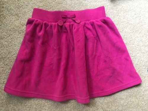 NWT Gymboree Kids Girl Skirt Skort Elastic or Adjustable Waist