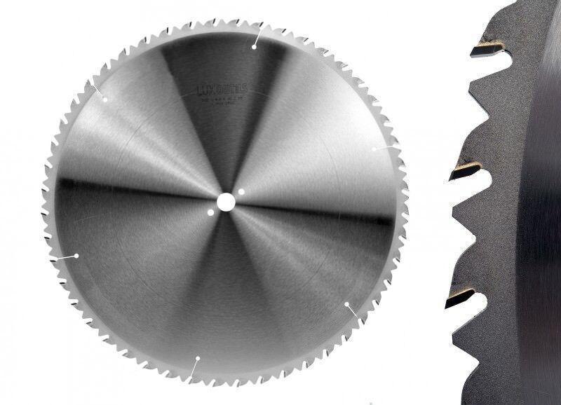 lame de scie circulaire carbure diam. diam. diam. 450 mm z=36 scie a bûches 0adf5e