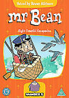 Mr Bean - The Animated Series Vol.5 (DVD, 2010)