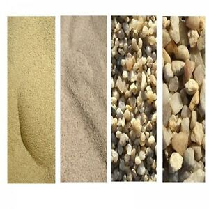 25-kg-Aquariumsand-Aquariumkies-Aquariensand-Aquarienkies