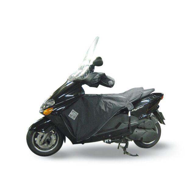 Yamaha Majesty 125/150/180 CUBRE PIERNAS TERMOSCUD® R038N TUCANO URBANO