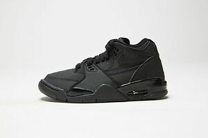 cheap for discount ad935 476f5 Image is loading NEW-NIKE-AIR-FLIGHT-039-89-GS-318003-