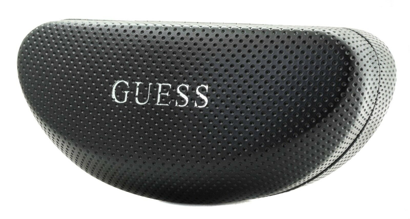 GUESS GU 6816 J54 Sunglasses Shades Fast Shipping BNIB BNIB BNIB - Brand New in Case     | Ausgezeichnetes Handwerk  9ff869