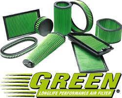 Green-Tauschfilter-fuer-Porsche-911-P714915