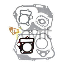 Motor Gasket Kit For 70cc Honda C70 CL70 CT70 S65 SL70 XL70 Mini Trail Bike