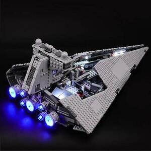 BRIKSMAX-Led-Lighting-Kit-for-Imperial-Star-Destroyer-Compatible-with-Lego