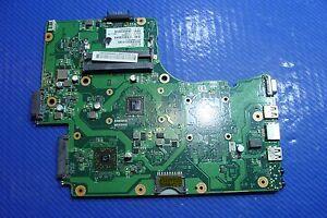 Toshiba Satellite C655D-S5508 15.6\