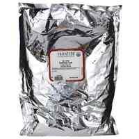 Organic Cut & Sifted Comfrey Leaf 16 Oz (453 Grams) Pkg on sale