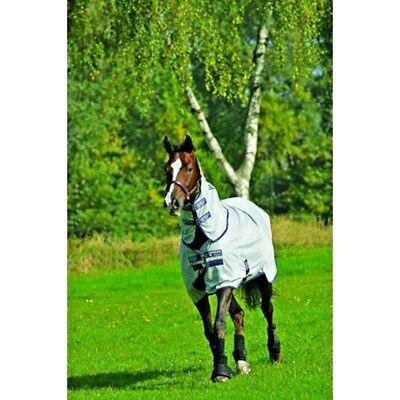 Horseware Mio Pony Fly Rug Flysheet